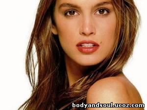 http://bodyandsoul.ucoz.com/_nw/0/75655561.jpg